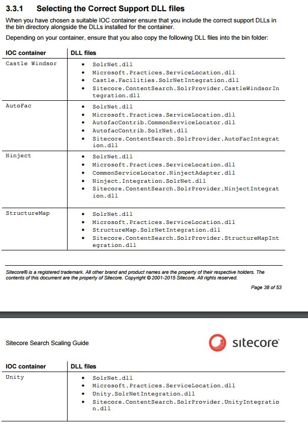 Sitecore Scaling Guide - Selecting the Correct Support DLL files.JPG