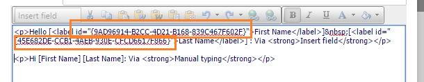Sitecore WFFM - Send Email Editor HTML Tab.JPG
