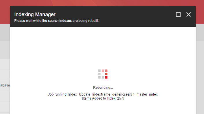 rebuilding_index_using_indexing_manager