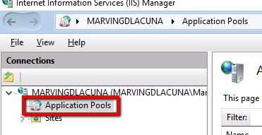 Application_Pools.png