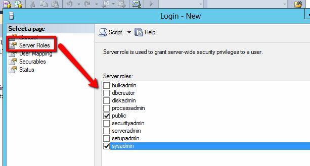 login_user_server_roles