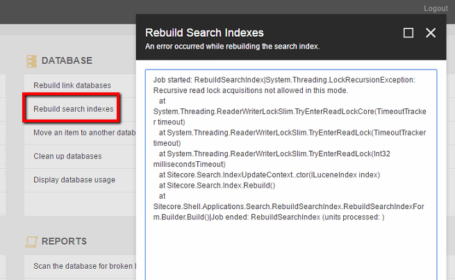 Rebuild_Search_Indexes