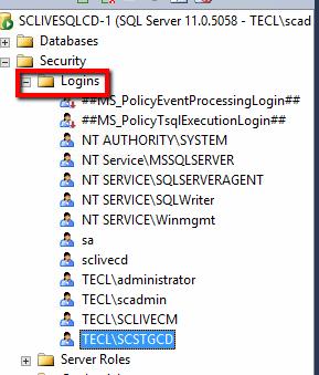 SQL_Logins